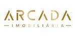 ARCADAOK