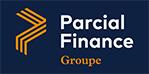 ParcialfinanceOK
